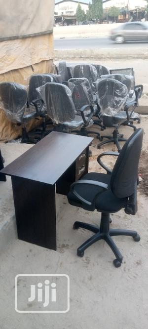 Desktop , Laptop $ Reading Table | Furniture for sale in Lagos State, Oshodi