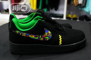 Nike Air Sneakers   Shoes for sale in Lagos State, Amuwo-Odofin
