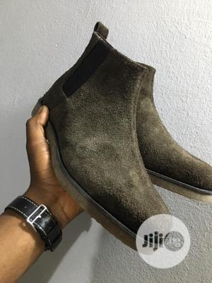 Boots Available   Shoes for sale in Abuja (FCT) State, Kubwa