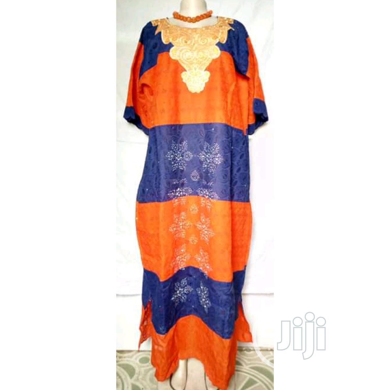 Female Elegant Dress