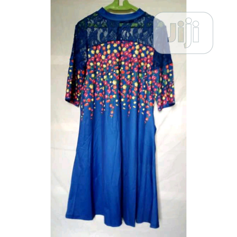 Female Elegant Dress | Clothing for sale in Agege, Lagos State, Nigeria