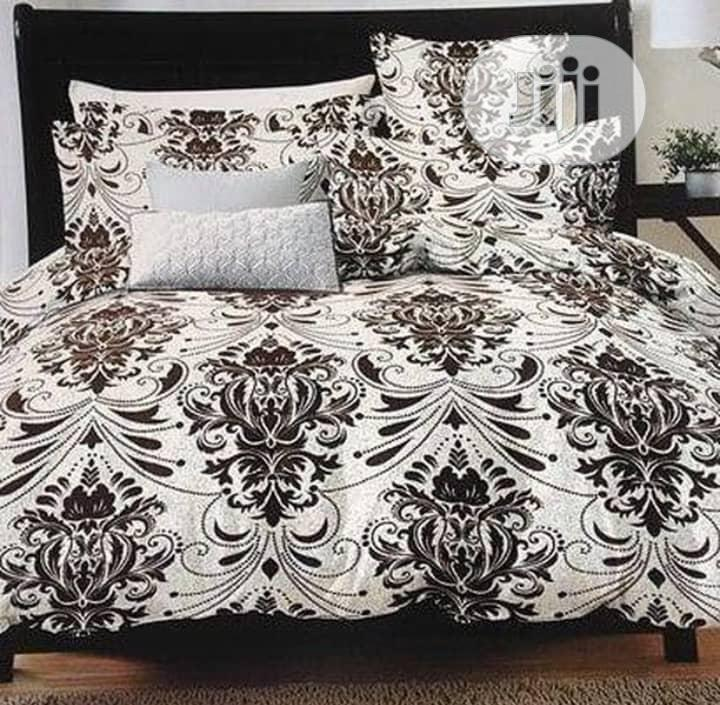 Duvet,Bedsheet With Pillowcases Cases
