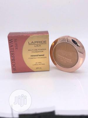 LA Pride US   Makeup for sale in Lagos State, Lagos Island (Eko)
