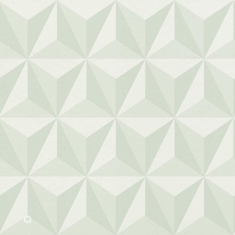 High Quality 3D Wall Paper | Home Accessories for sale in Amuwo-Odofin, Lagos State, Nigeria
