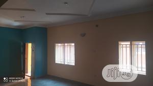 Sharp 3 Bedroom Flat | Houses & Apartments For Rent for sale in Enugu State, Enugu