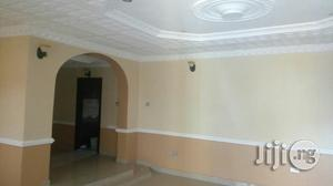 Clean And Good House with 3 Bedroom Flat For Rent   Houses & Apartments For Rent for sale in Lagos State, Ikorodu
