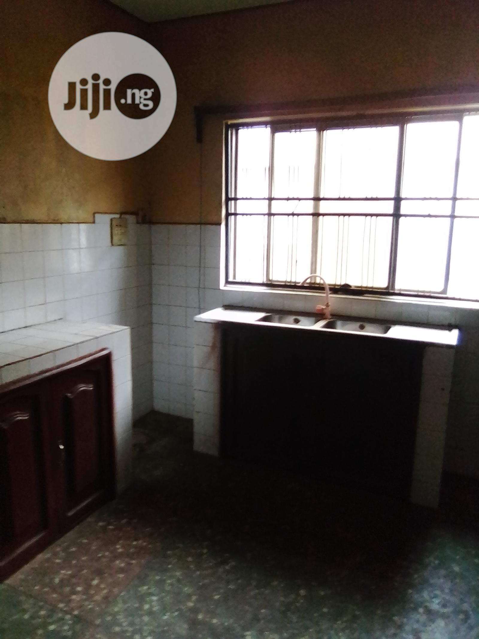 For Rent in a Serene Enviroment | Houses & Apartments For Rent for sale in Ikorodu, Lagos State, Nigeria
