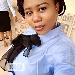 Office Assistant (Females Only | Clerical & Administrative CVs for sale in Lagos State, Surulere