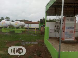 3.5 Tons LPG Gas Installation 2010 | Heavy Equipment for sale in Lagos State, Lagos Island (Eko)