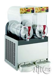 2 Chamber Slush Machine (18litter×2) | Restaurant & Catering Equipment for sale in Lagos State
