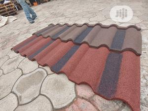 Original Gerard Roof Ties Milano | Building Materials for sale in Lagos State, Ajah