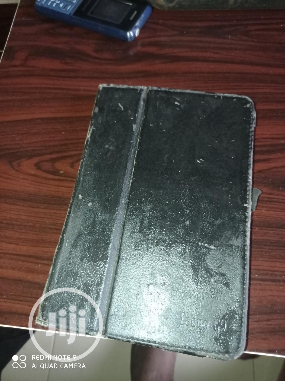 Tecno G9 Phantom 16 GB Black