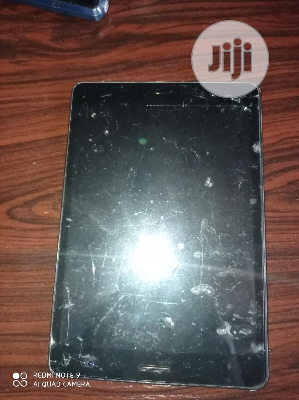 Tecno G9 Phantom 16 GB Black | Tablets for sale in Enugu / Enugu, Enugu State, Nigeria