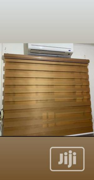 Executive Windowblind   Home Accessories for sale in Lagos State, Amuwo-Odofin