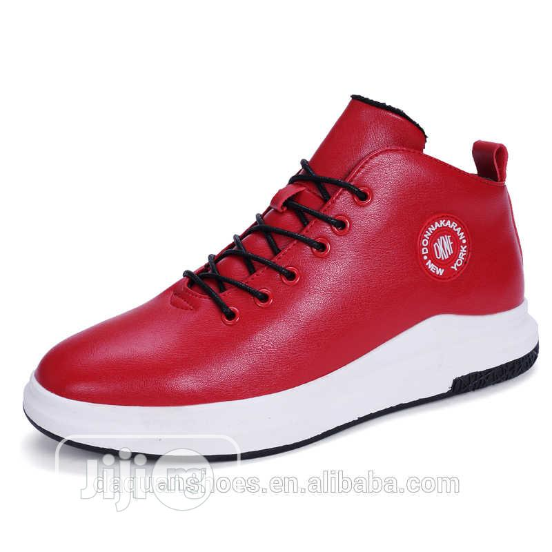 Canvas Shoe   Shoes for sale in Obio-Akpor, Rivers State, Nigeria