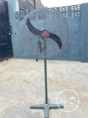 26 Inches OX Fan | Home Appliances for sale in Lagos State, Surulere