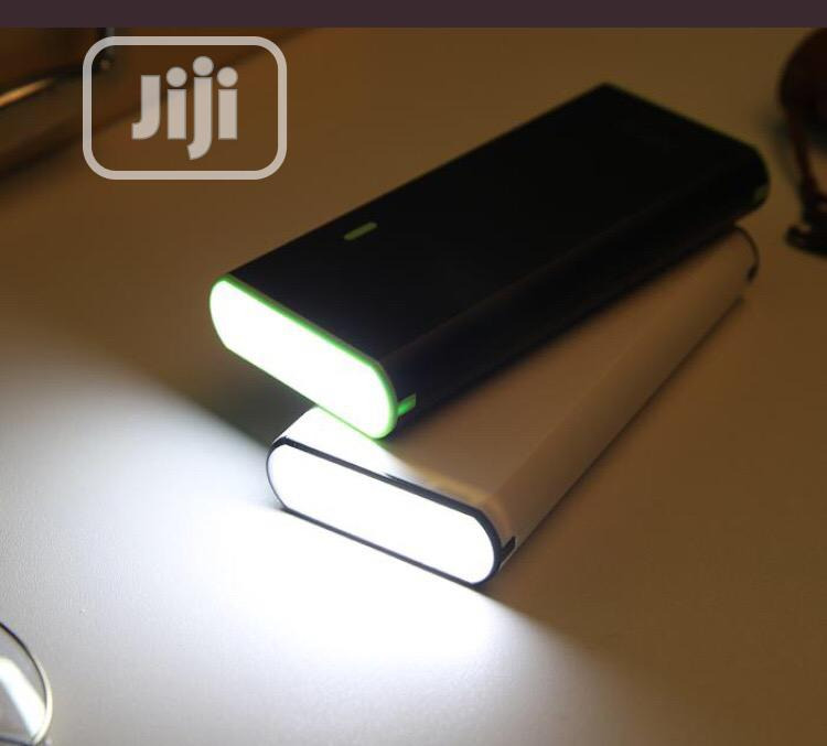 Archive: 15800mah Powerbank