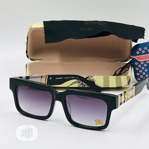 Burberry Sunglass for Men's Shoes | Clothing Accessories for sale in Lagos State, Lagos Island (Eko)