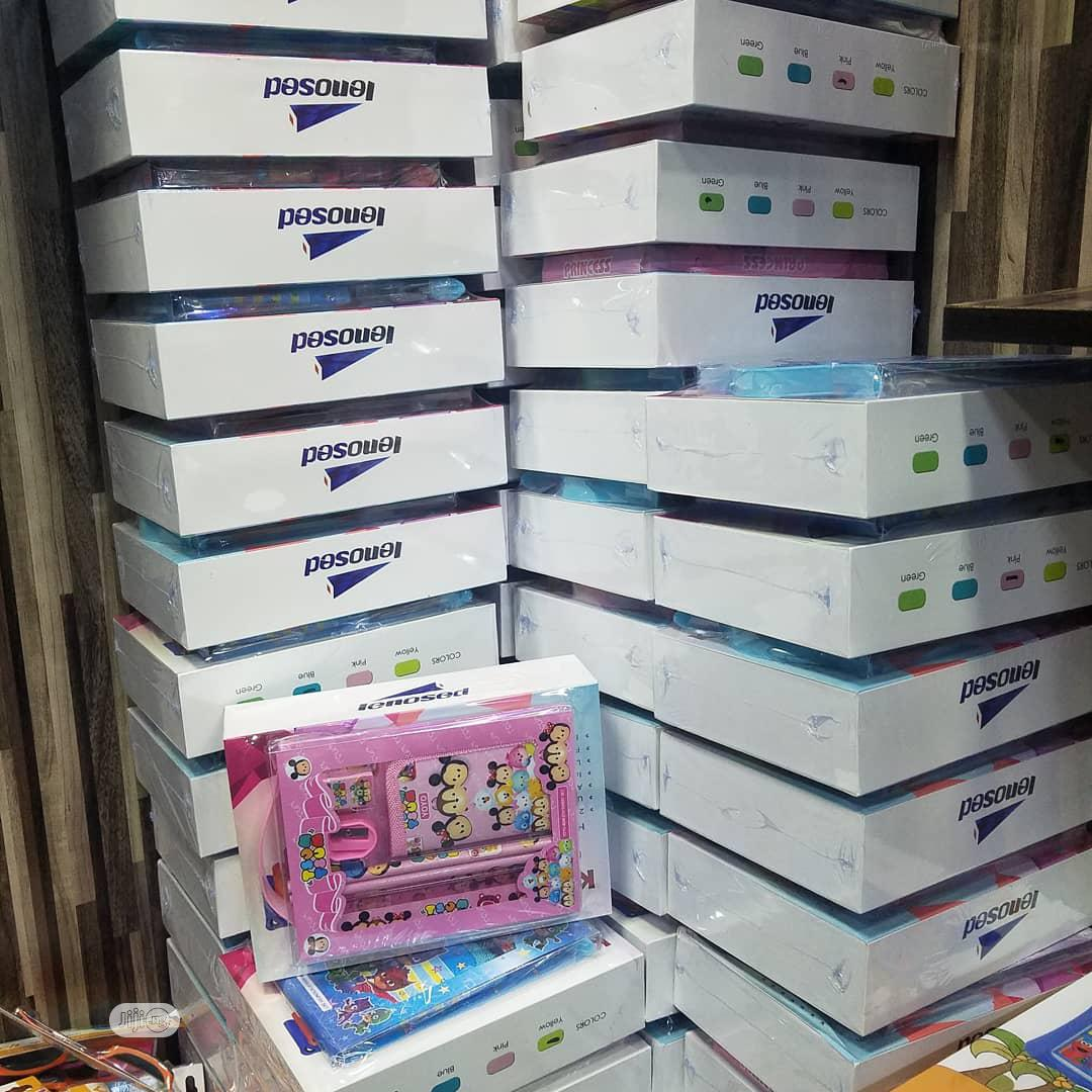 New 16 GB Pink | Toys for sale in Wuse, Abuja (FCT) State, Nigeria