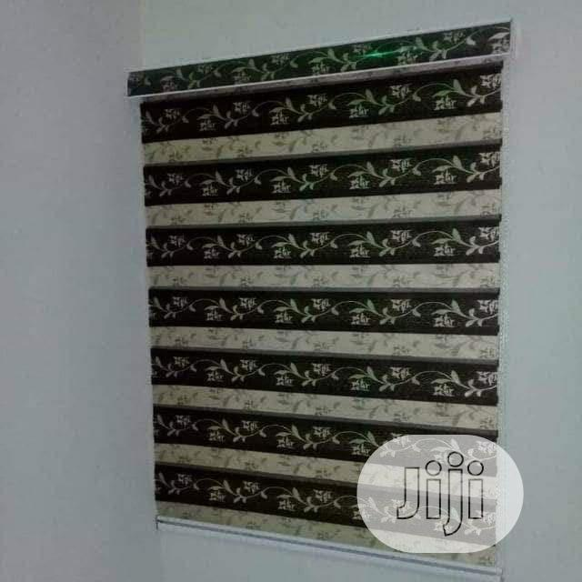 Window Blinds | Home Accessories for sale in Gbagada, Lagos State, Nigeria