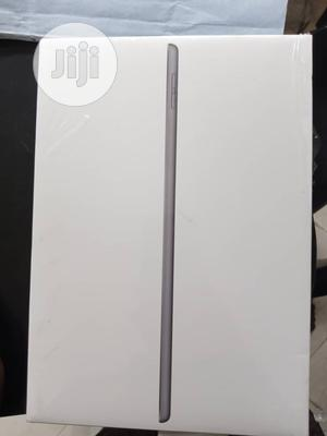New Apple iPad 9.7 128 GB Gray | Tablets for sale in Lagos State, Ikeja