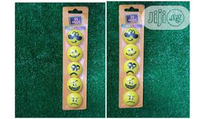 Fridge Magnet | Home Accessories for sale in Lagos State, Lagos Island (Eko)
