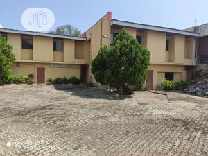 Executive Hot 72 Rooms Hotel On 5000sqm Land For Sale   Commercial Property For Sale for sale in Lagos State, Victoria Island