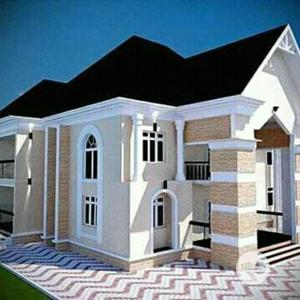 House Painter CV   Manual Labour CVs for sale in Rivers State, Port-Harcourt