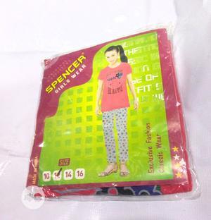 Lovely Girls Pyjamas | Children's Clothing for sale in Lagos State, Yaba