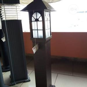 Garden Light | Garden for sale in Lagos State, Lekki