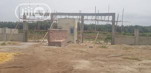 Plots of Land for Sale at Beach Front Estate Ibeju-Lekki | Land & Plots For Sale for sale in Lagos State, Ibeju