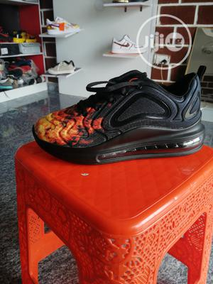 Promo Sales! 50% Discount Quality Sneakers. Nike Air 720 | Shoes for sale in Abuja (FCT) State, Dutse-Alhaji