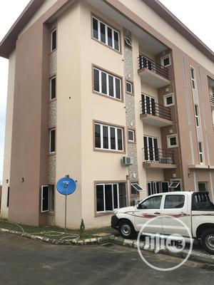 1bdrm Block of Flats in Jabi for Rent   Houses & Apartments For Rent for sale in Abuja (FCT) State, Jabi