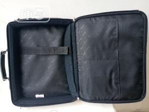 Laptop Bag | Bags for sale in Oyo State, Ibadan