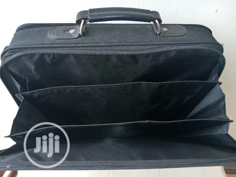 Laptop Bag | Bags for sale in Ibadan, Oyo State, Nigeria