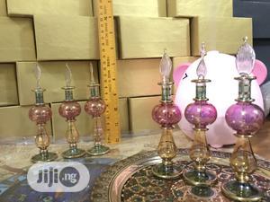 Bottles Decoration | Arts & Crafts for sale in Lagos State, Ikeja