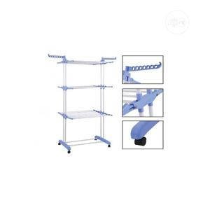 Baby Hanger/Dryers   Home Accessories for sale in Lagos State, Gbagada