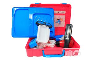 Beauty Play Set 2 in 1 | Toys for sale in Lagos State, Lagos Island (Eko)