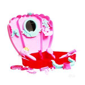 Cosmetic Play Set | Toys for sale in Lagos State, Lagos Island (Eko)