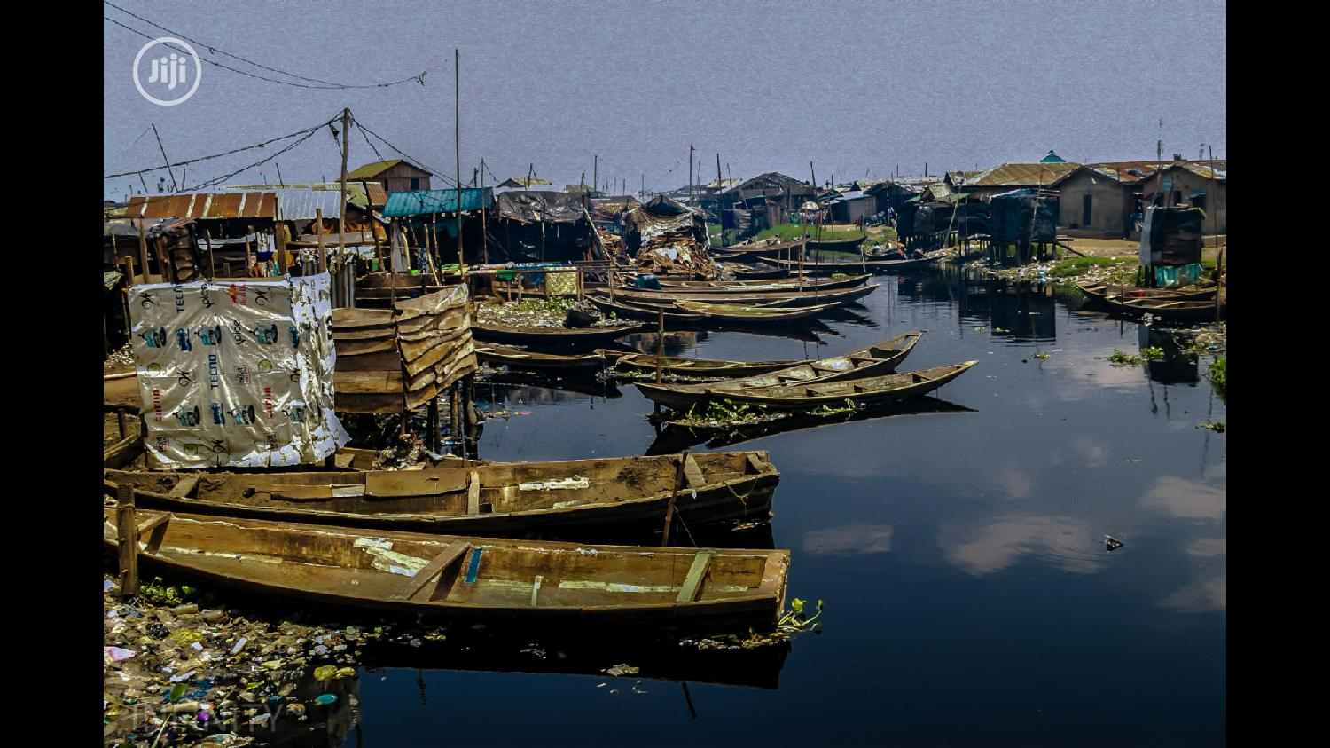 Photography Art | Arts & Crafts for sale in Yaba, Lagos State, Nigeria