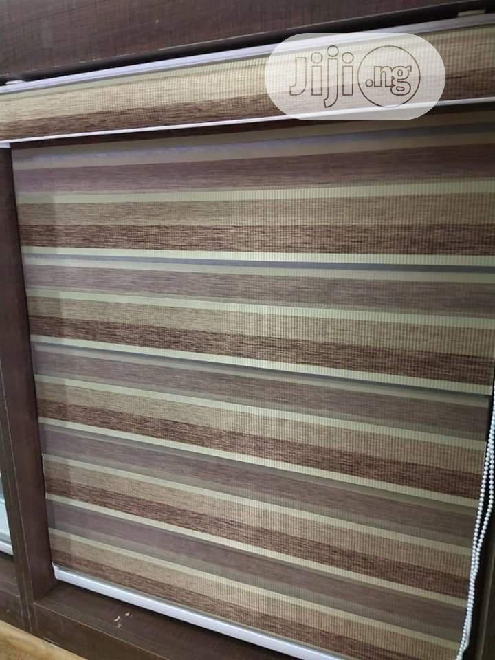 Window Blind | Home Accessories for sale in Lekki, Lagos State, Nigeria