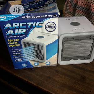 Arctic Air | Home Appliances for sale in Lagos State, Apapa