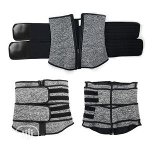 Waist Trainer | Clothing Accessories for sale in Lagos State, Mushin