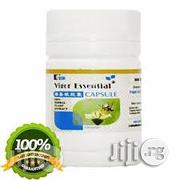 Vigor Essential Herbal Plant Extract | Sexual Wellness for sale in Lagos State