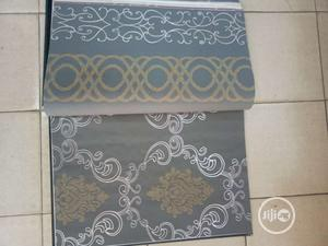 Newly Imported Wallpaper With High Quality   Home Accessories for sale in Abuja (FCT) State, Maitama