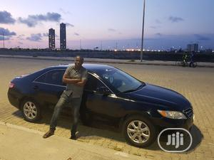 Road Trips | Chauffeur & Airport transfer Services for sale in Lagos State, Ojota