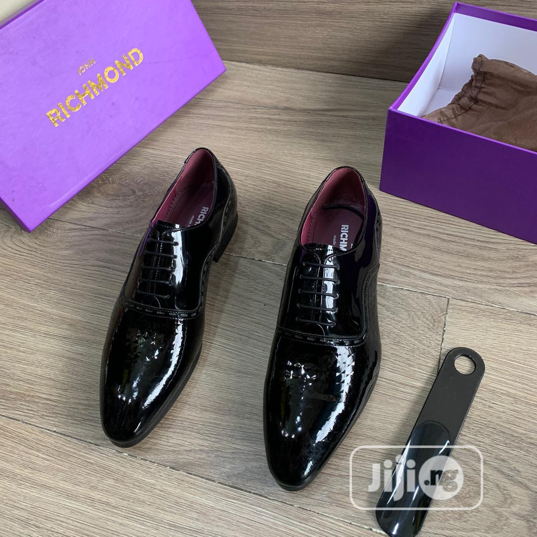 Italian Men's Shoes | Shoes for sale in Lagos Island (Eko), Lagos State, Nigeria