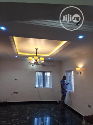 Electrician/ Electrical Engineer   Engineering & Architecture CVs for sale in Lagos State, Ojo