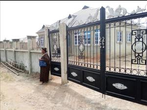 Land In Roseberry Estate Alapoti Agbara For Sale | Land & Plots For Sale for sale in Ogun State, Abeokuta North
