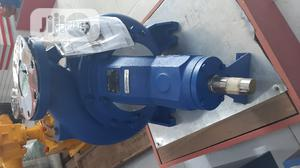 Centrifugal Pump | Plumbing & Water Supply for sale in Lagos State, Maryland